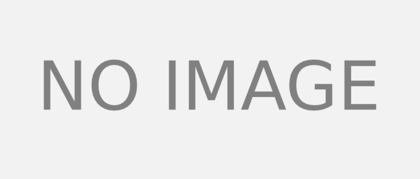As tecnologias de embraiagem I-Shift e I-Shift Dual Clutch