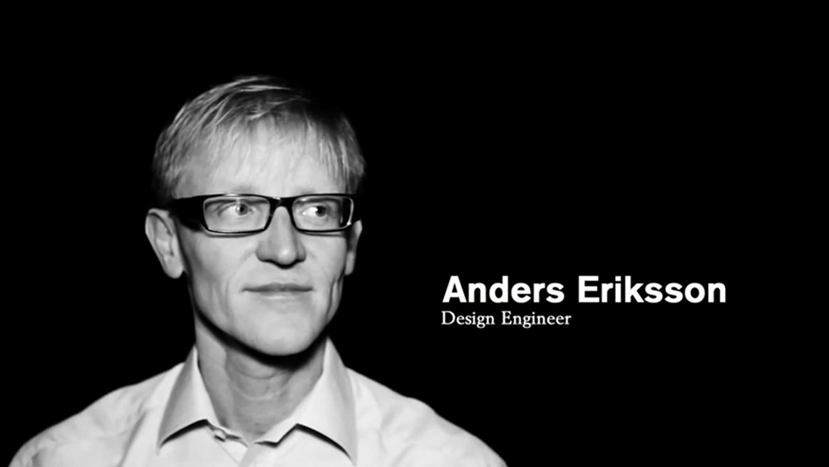 Vídeo sobre o funcionamento do I-See